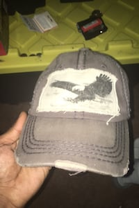 Still brand new only wore it 1tyme Suitland, 20746