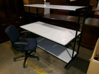 COMPUTER TABLE & CHAIR JUST $99 Wilmington, 19802