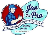 Construction services Sherwood
