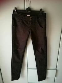 jeans sycle neri
