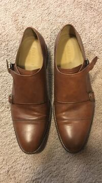 Cole Haan dress shoes 10.5 Charlotte, 28278