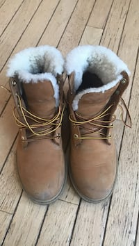 timberland boots Pittsburgh, 15210