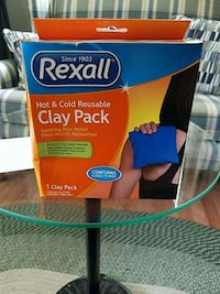 Clay Pack Evansville, 47711