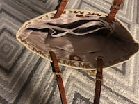 MK bag in great condition Lake Oswego, 97035