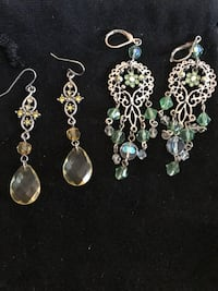 Beautiful Earrings Methuen, 01844