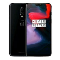 Trading my Oneplus 6 North Vancouver