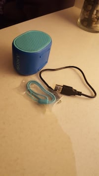 SONY EXTRA BASS Blutooth Speaker Victoria
