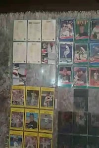 Gretzky hockey cards and much more Waterloo, N2L 1V6