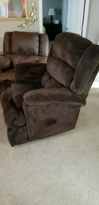 Recliner Gerrardstown, 25420