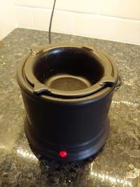 Electric Candle Wax Melter Warmer Los Angeles
