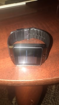 black and gray digital watch Memphis, 38128