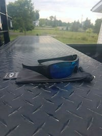 oakley antix sunglasses Belleville, K0K