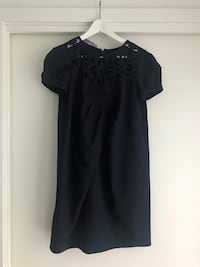 Jesire dress 38 size Oslo, 0484