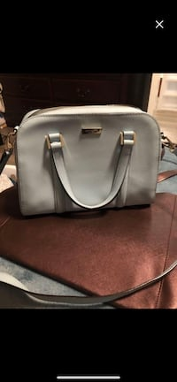 Kate spade baby blue Chestermere