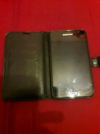 Samsung mobile phone 5.0 inches  Greater London, DA18 4HX