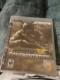 Ps3 games  Calgary, T2A 6S1