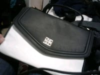 Authentic Givenchy purse  Calgary, T2P 5L5