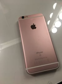 Iphone 6s 64GB Sande, 3076