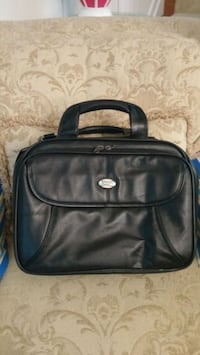 Executive brief case Columbia, 21045