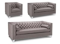$$$ SUPER SALE FOR VICTORIA DAY $$$ Brand New Traditional Sofa set 2pcs $$$ SPECIAL WEEKEND $$$ Toronto