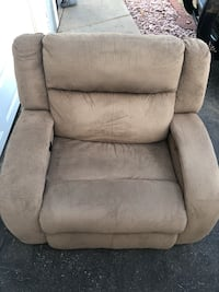 Power recliner extra wide Anoka, 55303