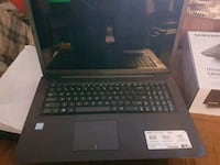 Asus x756 i7/8g ram /1tb hdd Montreal, H1K 2X5