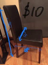 Chair for sale  null