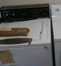 Kenmore washer Akron, 44301