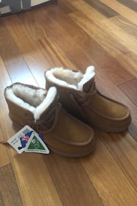 Authentic Ugg Boots for men (from Australia)  Laval, H7T 3A6