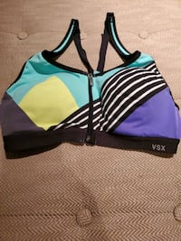 Victoria Secret Sports Bra Brampton