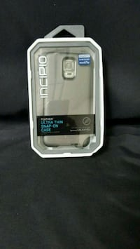 Incipio galaxy s5 case Corona, 92882