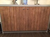 Murphy Bed / Wall Bed Kitchener, N2R 0E6