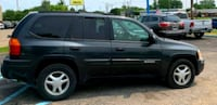 2004 - GMC - Envoy》RELIABLE SUV》COLD AC》 Sterling Heights