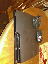 PS3 all cables  Longview, 75602