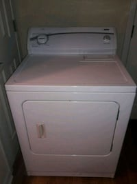 KENMORE ELITE ELECTRIC DRYER **DELIVERY AVAILABLE* Kansas City