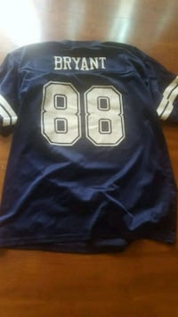 Cowboys size xlarge youth or ladies Oxnard