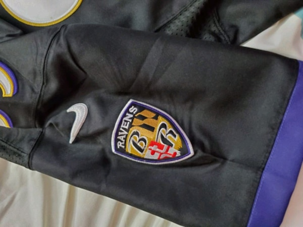 Authentic Ravens football jerseys 65a94be4-0a33-475f-ae3d-8a7ce5002755
