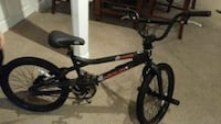 New bmx for sale