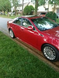 Car detailing Norfolk