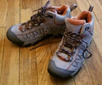 NWT $165 Women's Vasque Hiking Boots (Size 6) Denver, 80203