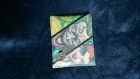 Wallet - DV Suicide Squad - Collectable Brampton, L6Y 3C2