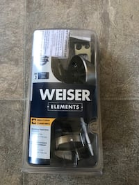 black and gray and black Wahl hair clipper Brossard, J4Y 2J6