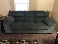 COUCH FOR SALE Hemet, 92543