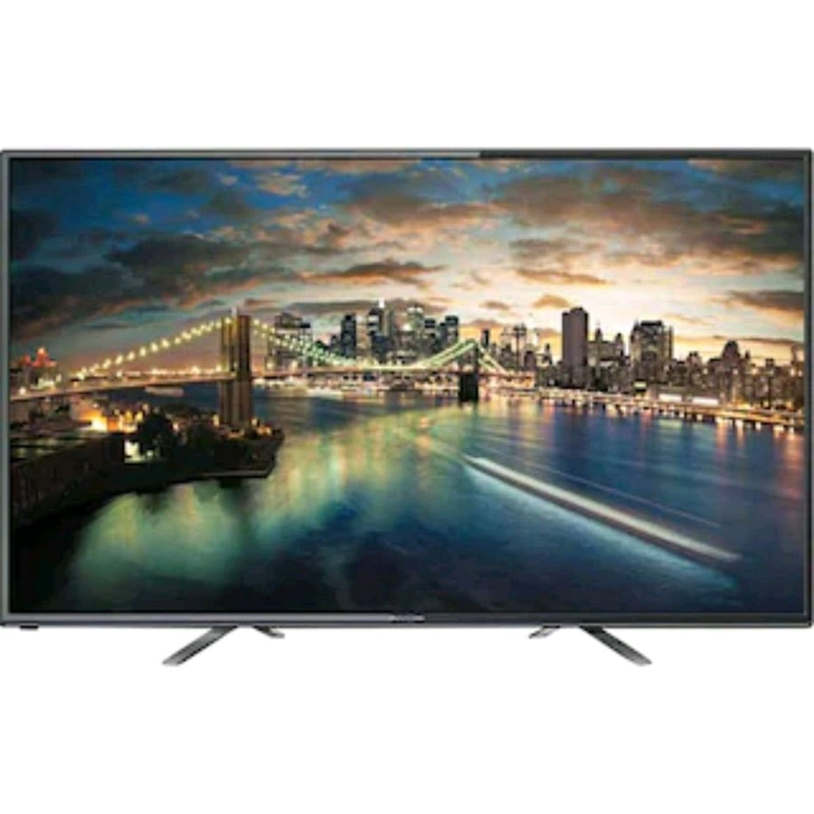 AWOX UYDU ALICILI 32'' 82 EKRAN HD LED TV