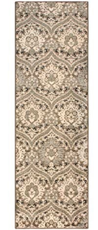 Superior Designer Augusta Collection Area Rug