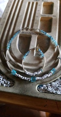 Custom jewelry Petersburg
