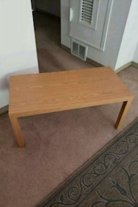 Coffee table Natick, 01760