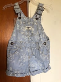 Cute toddler girl oitfits/clothing