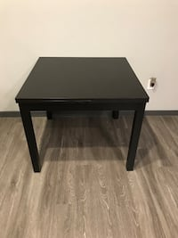 Extendable Kitchen Table  Chandler, 85286