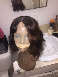 wig construction Midwest City